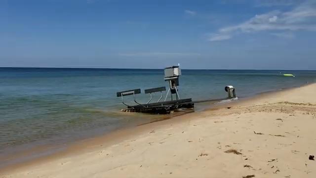 Boat Rover 3